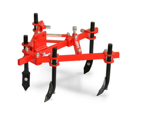 AKY-356 cultivator