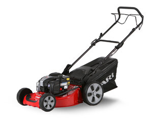CP1 484 B lawnmower