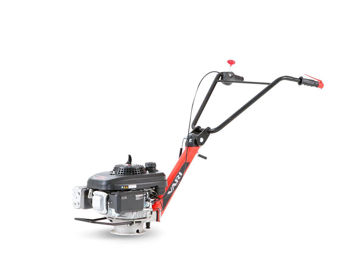 PJXP200A - 120 mm Vari