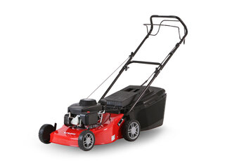 CSL 464 GS lawnmower