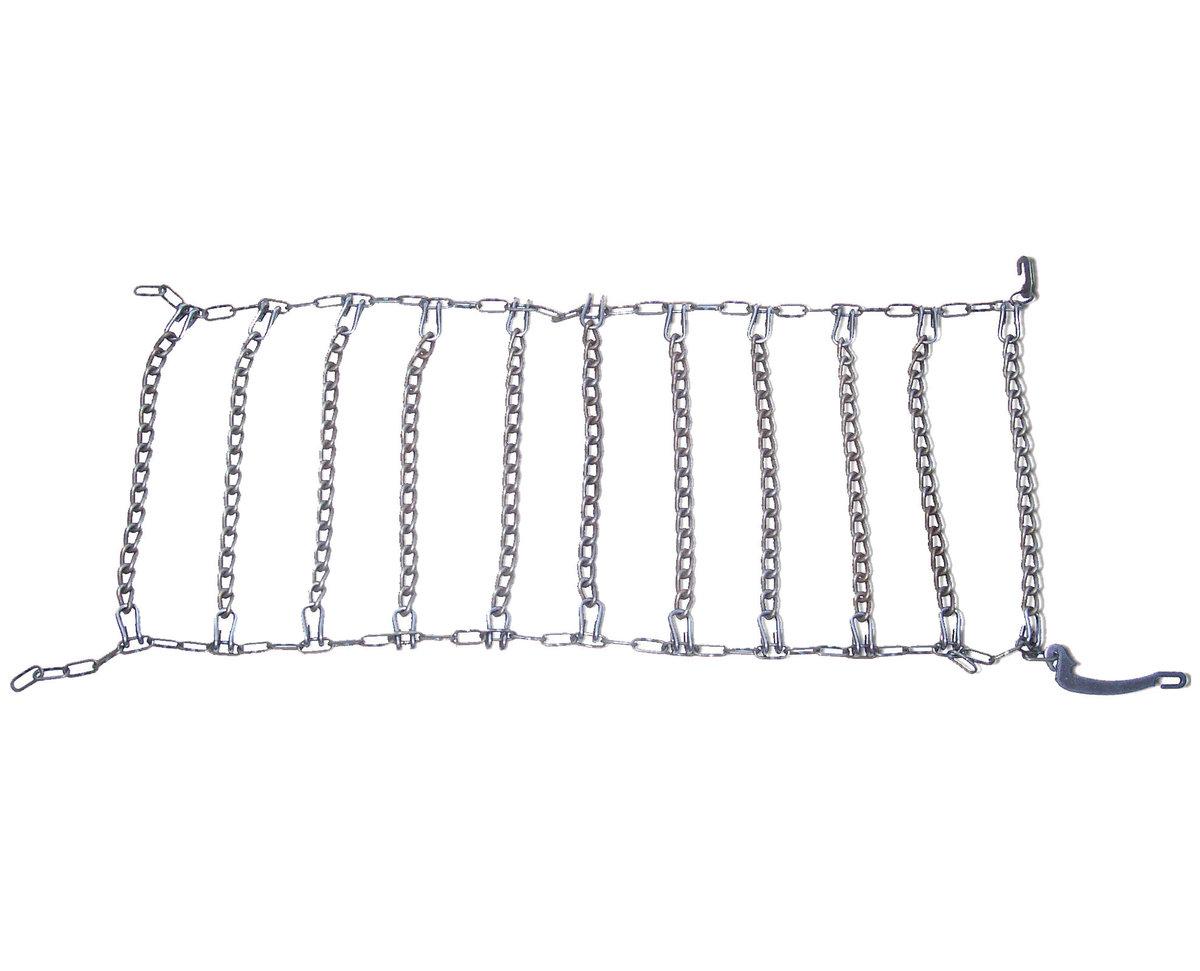Sněhové řetězy pro DSK-316.1PSVN a DSK-316.1PSZ Vari