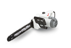VARI 2300W electric chain saw