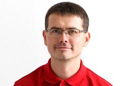 Zdeněk Šetek