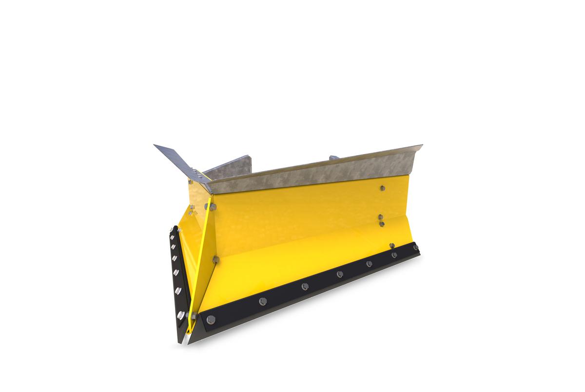 Sněžný pluh SP-800 Vari