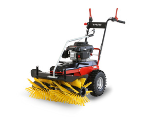 CB-80Z sweeping brush