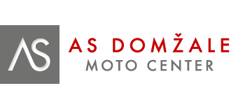 AS Domžale Moto center d.o.o.