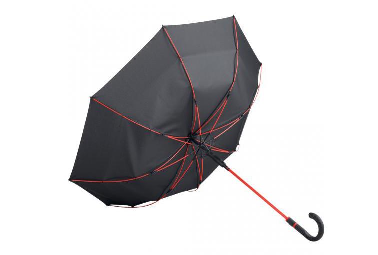 Deštník VARI