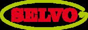 logo SELVO