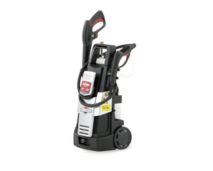 BS SPRINT PW 2000 E pressure washer