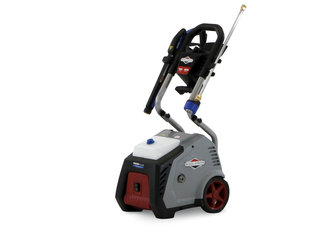 BS SPRINT PW 2300 E PF pressure washer