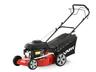 CSL 484 H lawnmower