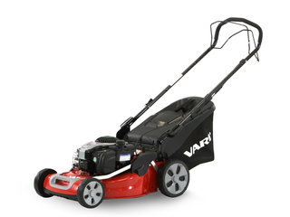 MP1 504 B lawnmower