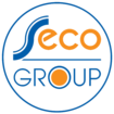 seco-group kopie