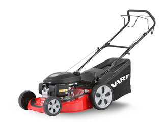 CP1 484 H lawnmower