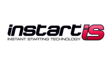 INSTART - a technology that combines comfort and power!