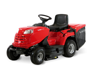 RL 84 H lawn tractor