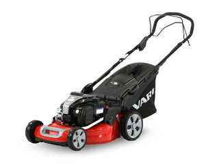 MP1 504 BiS lawnmower