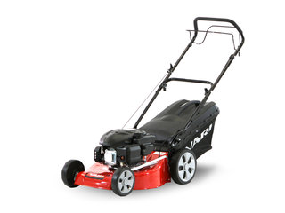 CSL 484 G lawnmower