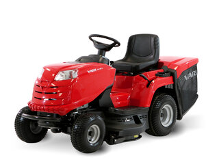 RL 98 H lawn tractor